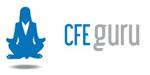 CFE Guru
