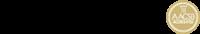 John Molson School of Business Logo