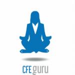 CFE Guru Logo
